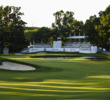 Akron's Firestone Country Club has likely hosted its last PGA Tour event for the foreseeable future.