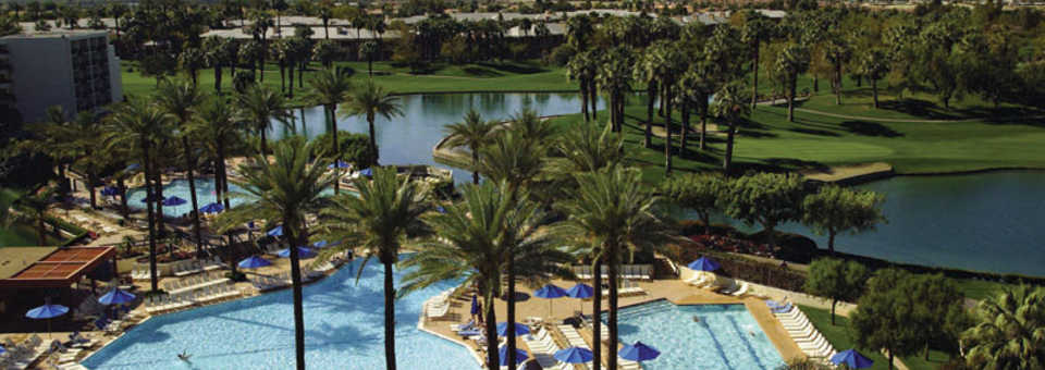 Palm Springs Golf Palm Springs Golf Courses Ratings And