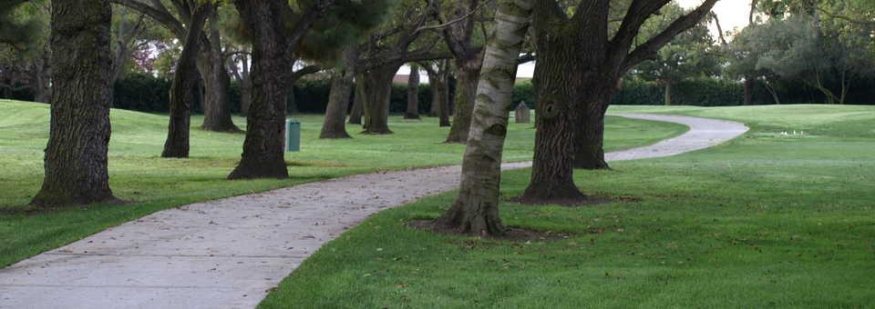 San Jose Golf San Jose golf courses ratings and reviews  Golf