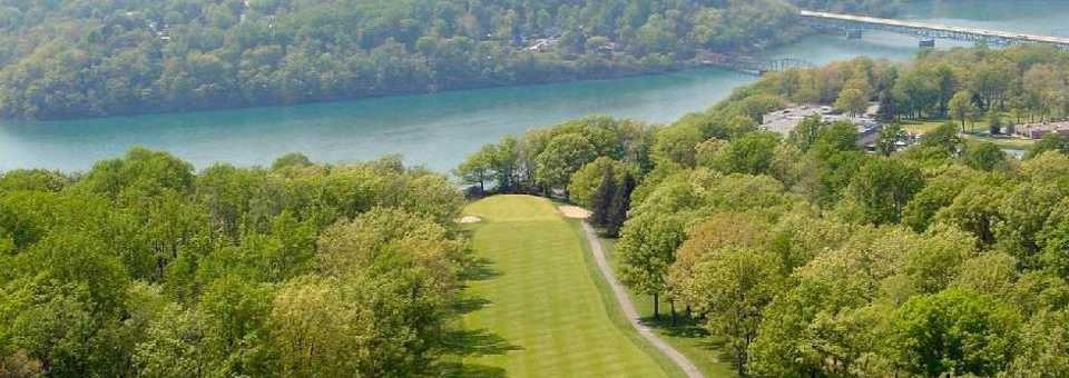 Lakeview Golf Resort & Spa