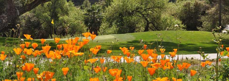 San Vicente Golf Resort