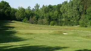 Bad Saulgau GC