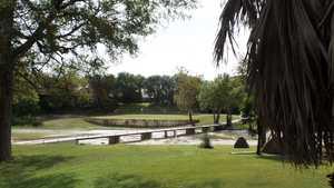 Mill Creek GC