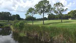 Clearwater CC