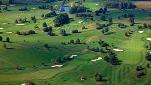Owingen-Ueberlingen GC