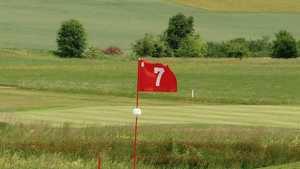 Bayreuth GC – Championship: #7
