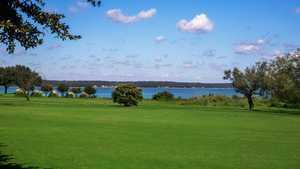 RB Golf Club & Resort
