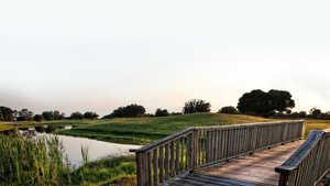 Westgate River Ranch Resort