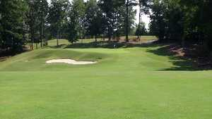 Riverchase CC