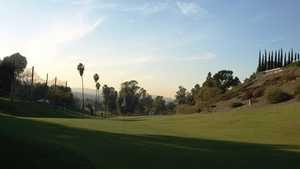 Royal Vista Golf Club South No. 5