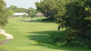 River Wilderness GCC: #2