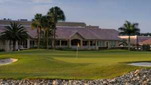 Worthington CC: Clubhouse