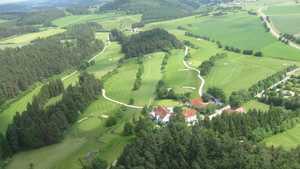 Lauterhofen GC