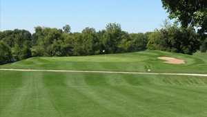 Deer Trace Golf Links