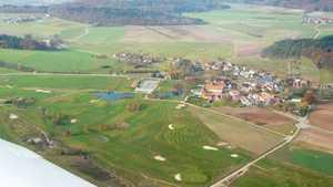 Rothenburg-Schoenbronn GP