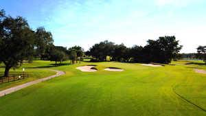 Pembroke Lakes Golf & Racquet Club