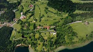 Tegernseer Bad Wiessee GC