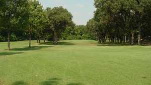 Meadowbrook Park GC