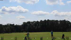 Sugar Creek Golf & Tennis Club