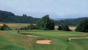 Odenwald GC