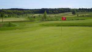 Ruegen GC – 18-hole: #9