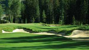 Snake River Golf Course