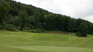 Pfaelzerwald GC – 6-hole