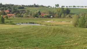 Dresdner GP Tharandter Wald