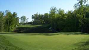 Colonial Heritage Club: #16