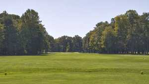 Sussex Pines CC: #11