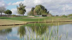 Deer Valley Golf Course at Sun City West