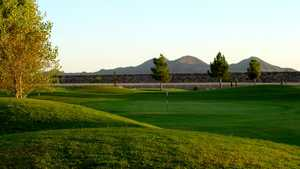 Championship at Viewpoint Golf Resort