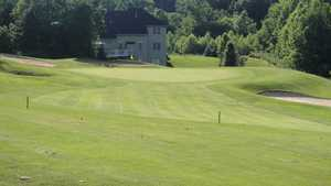 WestWinds GC: #3
