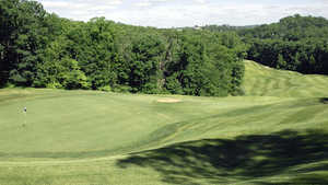 Lodge of Four Seasons - Ridge Course