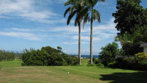 SuperClubs Ironshore Golf & Country Club