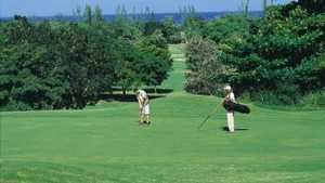 SuperClubs Golf Club Braco