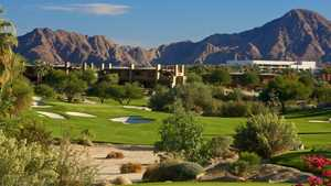 Desert Willow Golf Resort - Mountain View: #7