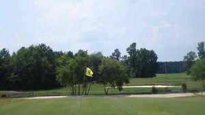 Kountryside GC: #9