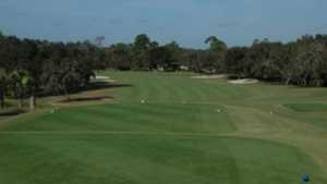 Sugar Mill Country Club - Red: #1