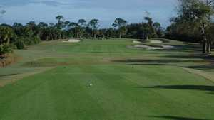 Sugar Mill CC - White: #5