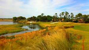 PGA GC - Wanamaker: #6