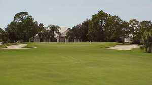 Panther at Plantation GCC: #6