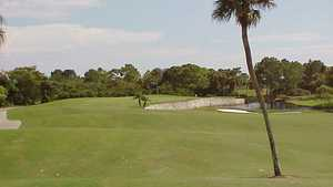 Bobcat at Plantation GCC: #2