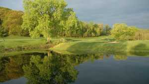 The House on the Rock Resort & GC - North Nine: #2