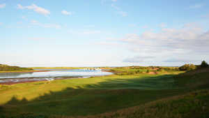 Cabot Links: #8