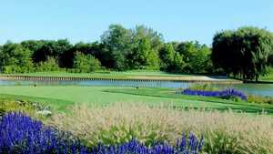 Royal Country Club of Long Grove