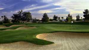 Corte Bella GC