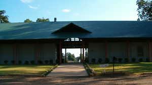 Oak Lawn CC