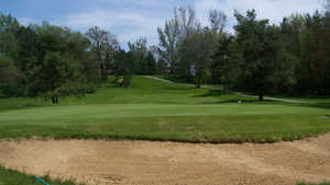 Brookside GC