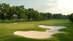 Shadow Hawk GC: #3